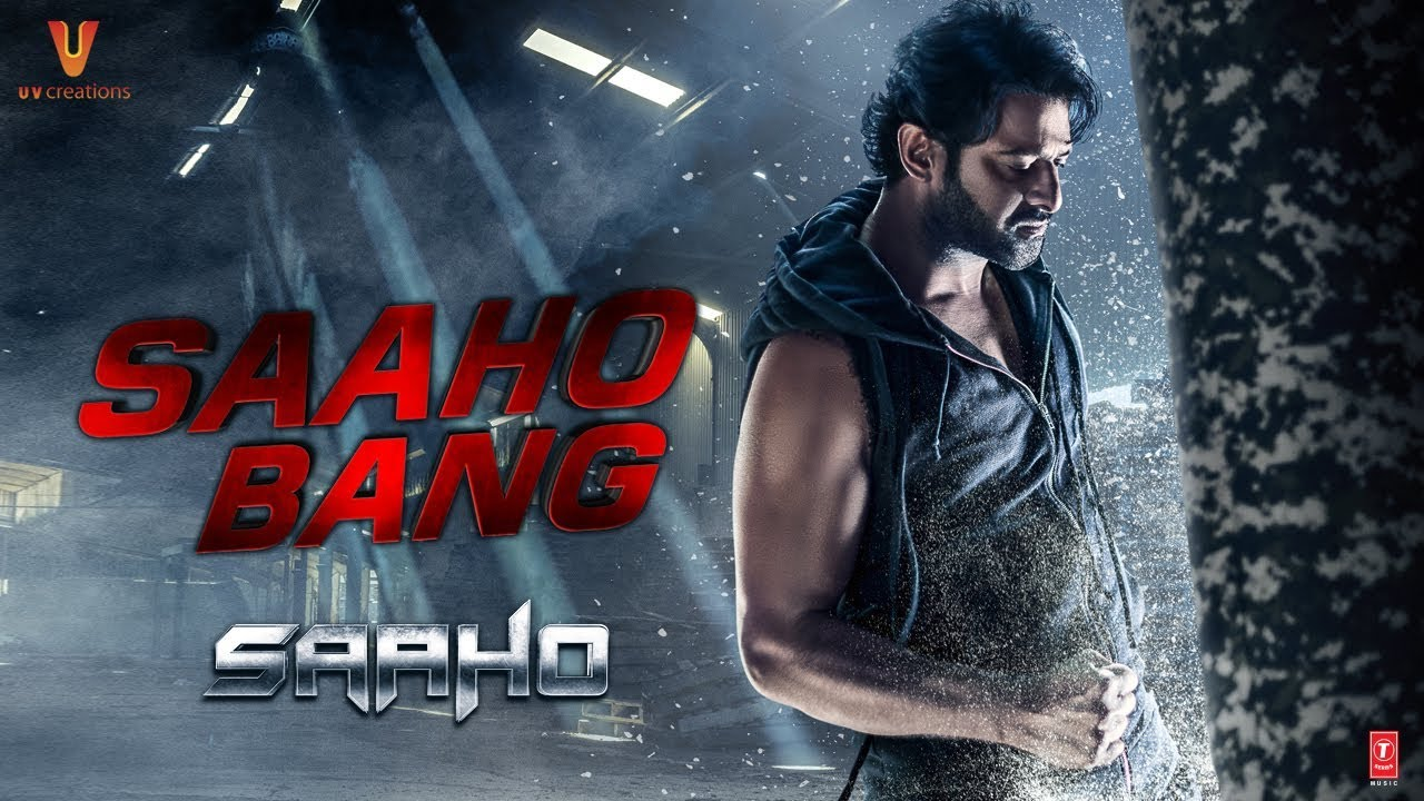 Movierulz: Rajamoulis sensational comments on Prabhas His original character is different!