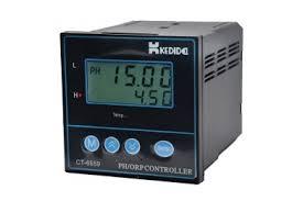 pH/ORP controller CT-6659 -Harga Sekarang