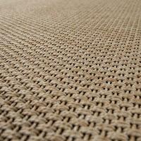 alfombra imitación sisal interior y exterior