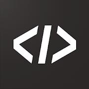 Code Editor [Ad-Free]