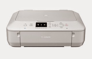 Images Canon PIXMA MG5550 All-in-One Wi-Fi Printer.jpg