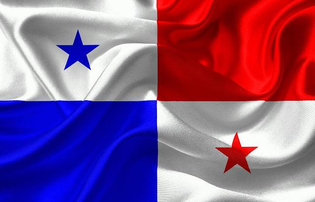 Profil & Informasi tentang Negara Panama [Lengkap]