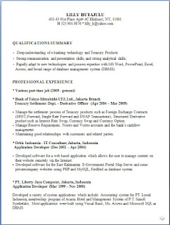 High School Grad Resume Pdf Physical Therapist Resume Sample Massage Therapist Resume Example  Free Resume Templates For Google Docs with Power Words For Resumes It Consultant Resume Model In Word Format Free Download  Resume Models In  Word Format General Objectives For Resumes Pdf