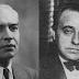 El momento político de España visto por Bernardo Giner de los Ríos y Félix Gordón Ordás (Diciembre 1932)