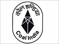 Northern Coalfields Limited Bharti 2021