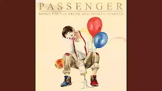 Checkout New Song Sandstorm lyrics by Mike Rosenberg and sung by Passenger