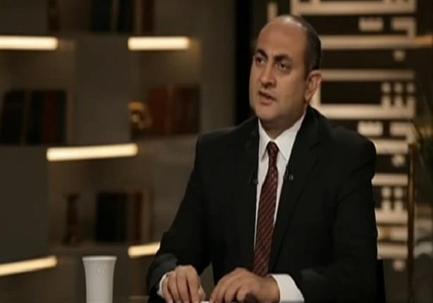 خالد علي يؤكد تيران وصنافير مصرية وينشر رسالة من الملك عبد العزيز آل سعود لمصر تُثبت ذلك