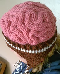 http://www.ravelry.com/patterns/library/brain
