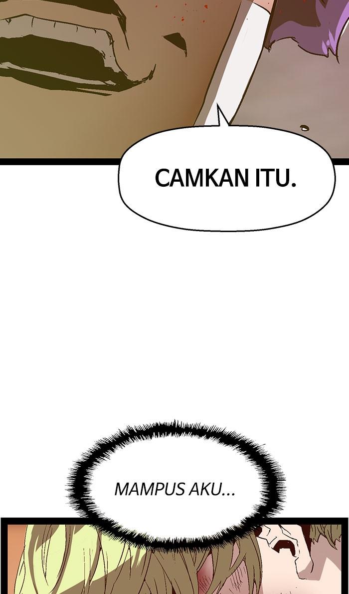 Webtoon Weak Hero Bahasa Indonesia Chapter 88