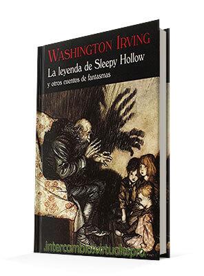 Descargar La leyenda de Sleepy Hollow