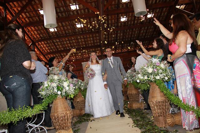 fotografia casamento profissional