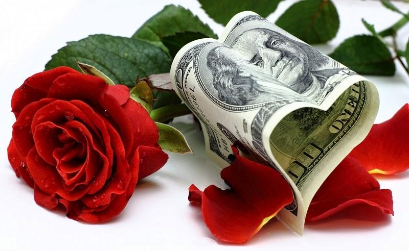 Oração à Judith | Amor e Dinheiro