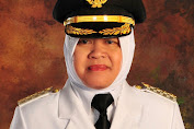 Dugaan Korupsi Triliun Rupiah, Walikota Risma Dipanggil Kejati