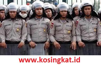 Kunci Jawaban PKN Kelas 9 Halaman 184 Uji Kompetensi 6