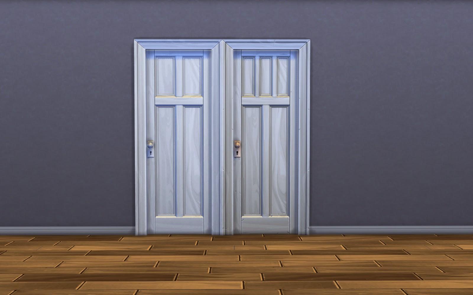 28 4 panel wood doors 4 panel wood interior doors www galle
