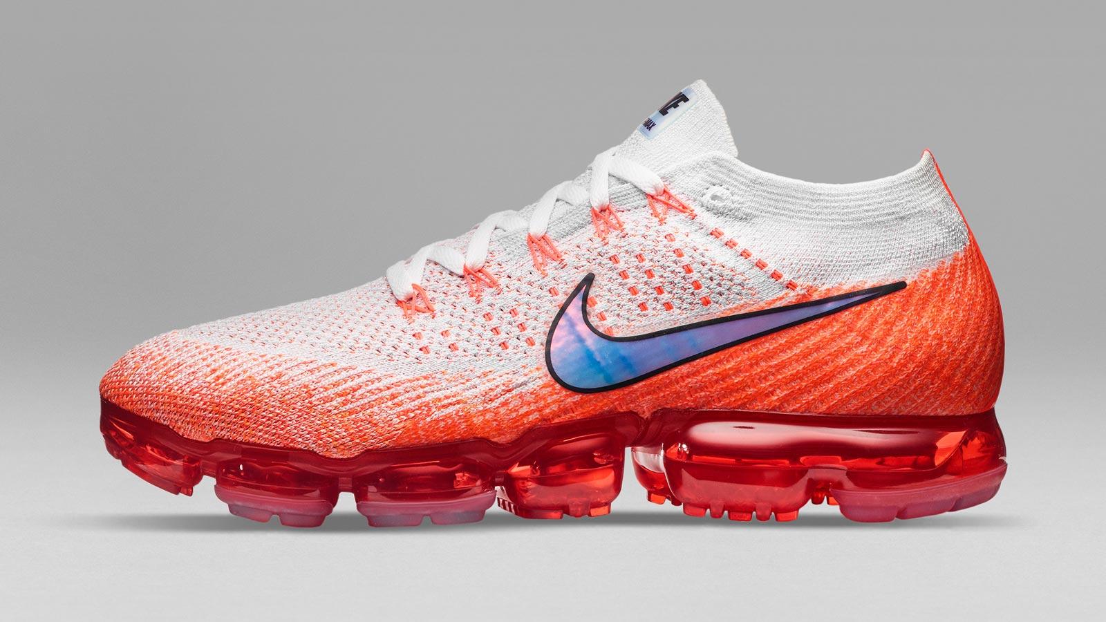 scarpe nike air max cr7