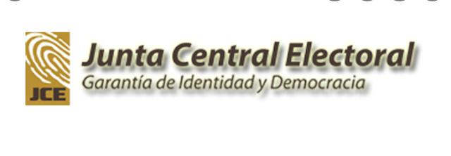 La Junta Central Electoral sustenta sus funciones con relación al Registro Civil