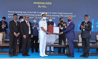 Rolls-Royce signed MoU with HAL