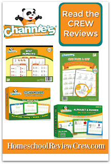 Channie's Crew Review