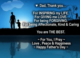 fathers day quotes african american