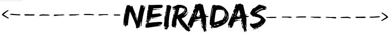https://neiradas.blogspot.com.es/