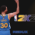NBA 2K21 Warriors Redux by Mahmood [FOR 2K21]