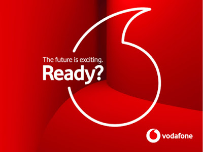 Vodafone Partners Samsung To Launch Smartphone Campaign