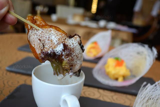 Coffee-Chicken-Wan-Li-万里-Restaurant-Renaissance-Johor-Bahru-Hotel