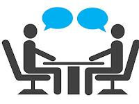 Tak Perlu Gugup, Ini 3 Pertanyaan Interview Kerja Paling Umum Ditanyakan