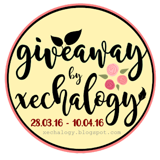 http://xechalogy.blogspot.my/2016/03/giveaway-by-xechalogy.html