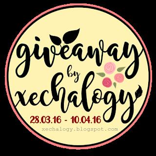 http://xechalogy.blogspot.my/2016/03/giveaway-by-xechalogy.html