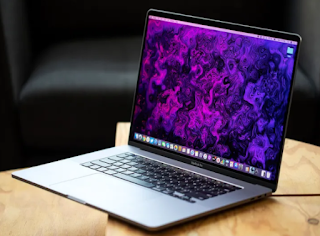 Finally, Apple supports Windows Precision Touchpad gestures in the new Boot Camp update