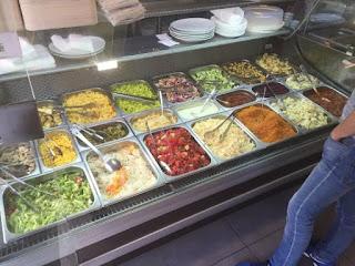 Makanan yang Bisa Menggemukkan Badan Dengan Cepat dan Sehat