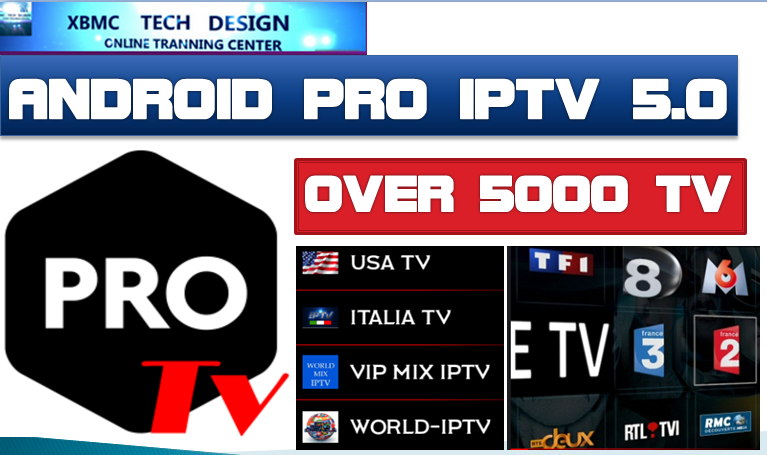 Download ProIPTV APK- FREE (Live) Channel Stream Update(Pro) IPTV Apk For Android Streaming World Live Tv ,TV Shows,Sports,Movie on Android Quick Pro Beta IPTV APK- FREE (Live) Channel Stream Update(Pro)IPTV Android Apk Watch World Premium Cable Live Channel or TV Shows on Android