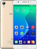 Tecno I3 Firmware Download