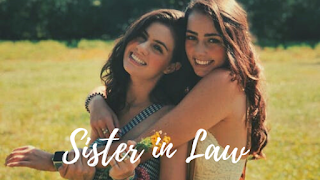 sister in law tumblr