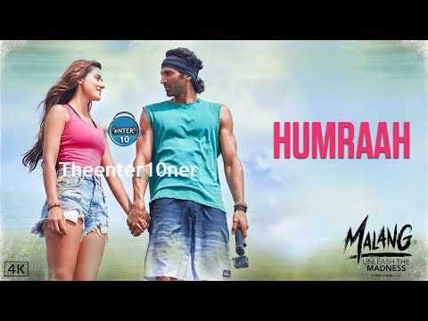 Entertainer Latest Songs Download In Mp3
