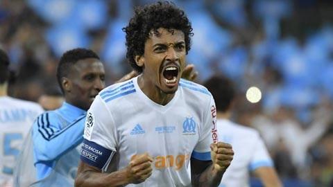 Đa năng như Gustavo, đội tuyển nào cũng muốn có