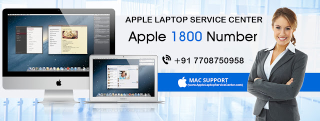 Authorized apple service center Chennai