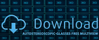 Autostereoscopic-Glasses Free Multiview Download