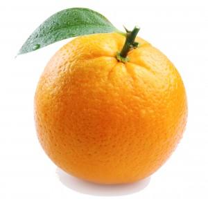 فاكهة من 6 حروف اسماء الفواكه المكونة من ست حروف كلمة السر