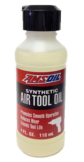 air tool
