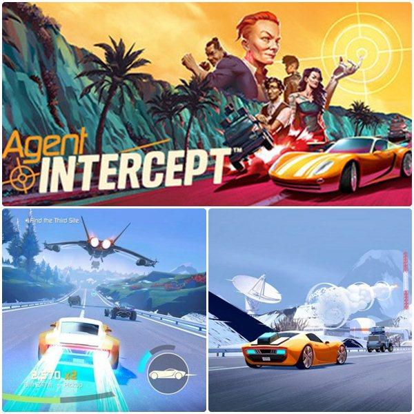 تحميل لعبة Agent Intercept ، تحميل لعبة المغامرةAgent Intercept  للكمبيوتر، تحميل لعبة Agent Intercept for PC ، تنزيل Agent Intercept crack ، Portable Agent Intercept ، تنزيل ألعاب للكمبيوتر ، تنزيل ألعاب arcade للكمبيوتر، تنزيل لعبة Agent Intercept ، تحميل لعبة Agent Intercept للكمبيوتر برابط مباشر