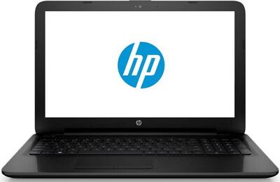 hp-laptop-under-25000-with-core-i3-processor-hp-15-ac170tu
