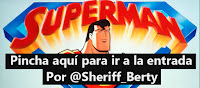 http://welcometothedvas.blogspot.com.es/2016/03/superman-traves-del-cine-especial.html