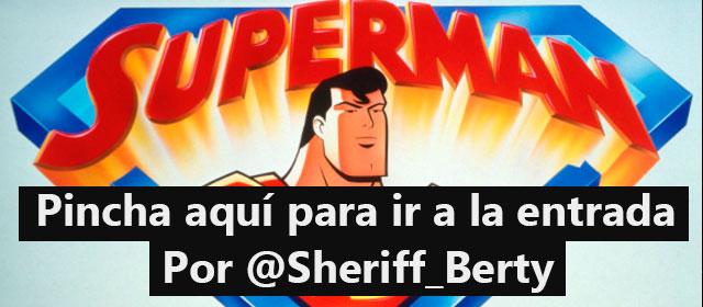 http://welcometothedvas.blogspot.com.es/2016/03/superman-traves-del-cine-especial.html