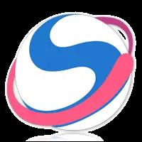 تحميل متصفح سبارك عربي مجانا Baidu Spark Browser 2020