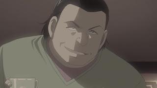 名探偵コナンアニメ 第1007話 復讐者(前編)   Detective Conan Episode 1007   Hello Anime !