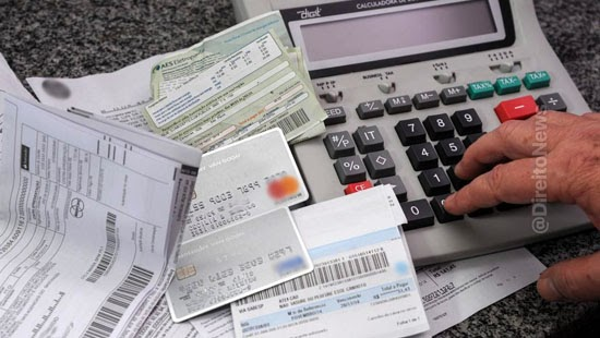 senado aprova projeto acoes superendividamento   consumidores