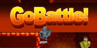 GoBattle-io
